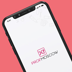 ProfMoscow