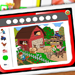 Preschool Eduplay