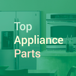 Top Appliance Parts