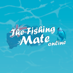 The Fishing Mate Online